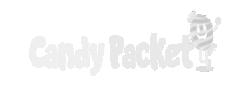 logo-candypacket.fw