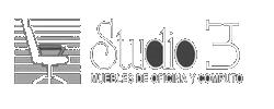 logo-studio3.fw