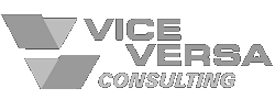 viceversa-consulting-logo