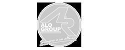 alo-group