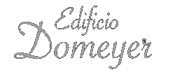 edificio-domeyer-logo