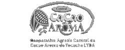 logo-cacao.fw