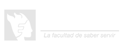 logo-enap