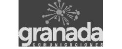 logo-granada.fw