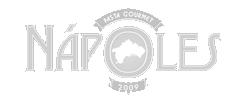 logo-napoles