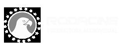 logo_rodacine