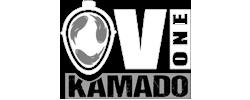 ovi-one-kamado
