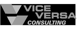 viceversa-consulting-logo