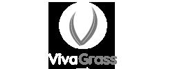 viva-grass