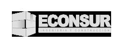econsur-logo