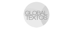 gobal-textos-logo