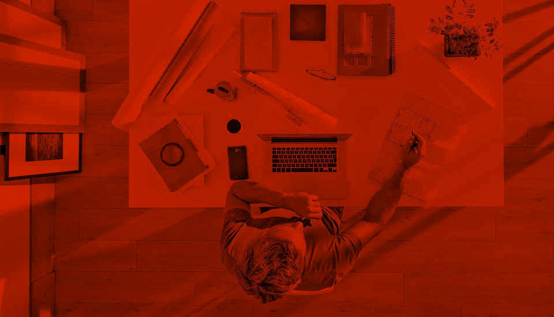 Para Empresas que Quieren Triunfar en Internet