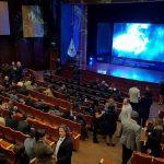IAB Perú premiará a lo mejor de la industria digital