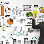 10 razones para invertir en marketing y publicidad digital