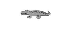 cocodrilo01
