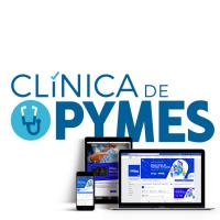 pymeees
